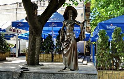 Памятники могилев цены юг авто список памятников элитные москвы